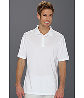 Ashworth - AM3070 Performance Solid Golf Shirt