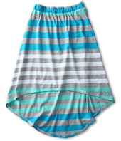 Roxy Kids - Rainbow Skirt (Big Kids)