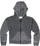 Roxy Kids - Take Flight Hoodie (Big Kids)
