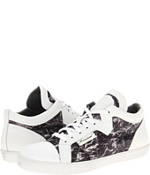 Viktor & Rolf - Low Top Trainer