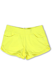 Roxy Kids - Tidal Wave Short (Big Kids)