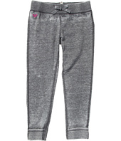 Roxy Kids - Von Voyage Pant (Big Kids)