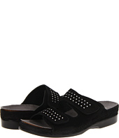 Helle Comfort Shoes & Sandals for Women - Footwear etc