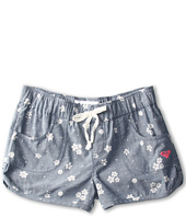 Roxy Kids - Sweet & Sunny Short (Big Kids)