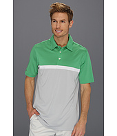 Ashworth - AM3056 Performance Blocked Golf Shirt