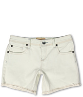 Roxy Kids - Long Trippers Bermuda Short (Big Kids)