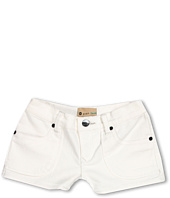 Roxy Kids - Rollers Short (Big Kids)