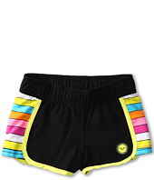 Roxy Kids - Caliente Sun TW Boardshort (Toddler/Little Kids)