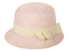 LAUREN Ralph Lauren East Egg Cloche