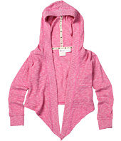 Roxy Kids - Be Cool Cardigan (Toddler/Little Kids)