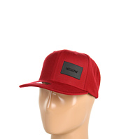 Nixon - Maple Starter Hat