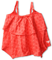 Roxy Kids - Loosen Up Tank (Toddler/Little Kids)