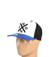 Cheap Nixon Exchange Starter Hat Royal