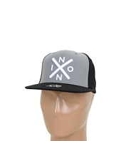 Nixon - Exchange Starter Hat