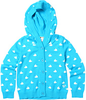 Roxy Kids - Dilly Dally Sweater (Toddler/Little Kids)