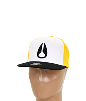 Nixon - Deep Down Starter Hat