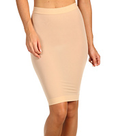 Wolford - Individual Nature Forming Skirt