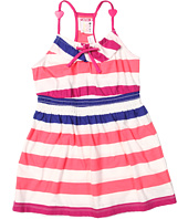 Roxy Kids - Bittersweet Dress (Toddler/Little Kids)