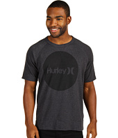 Hurley - Krush & Only Fleece Tee