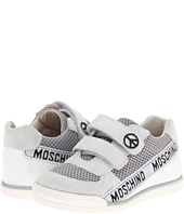 Moschino - 25325 (Toddler)