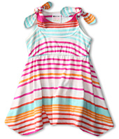 Roxy Kids - Pow Wow Dress (Toddler/Little Kids)