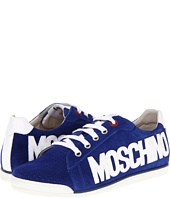 Moschino - 25328 (Youth)