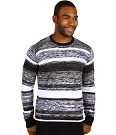 Hurley - Randall Sweater