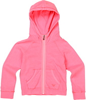 Roxy Kids - Sun Dancer Hoodie (Toddler/Little Kids)