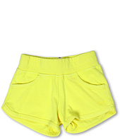 Roxy Kids - Typhoon Short (Toddler/Little Kids)
