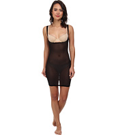 Wolford - Tulle Forming Dress