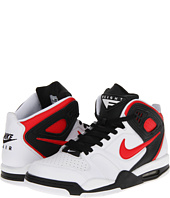 Nike - Air Flight Falcon