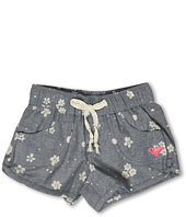 Roxy Kids - Milk & Honey Short (Toddler/Little Kids)
