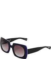 eyebobs - Hot Property Bifocal Sunglasses