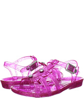 SKECHERS KIDS - Sparkle - Jelly Two Bo