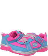 SKECHERS KIDS - Speedees (Infant/Toddler)