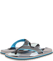 SKECHERS KIDS - Scurried - Seadog