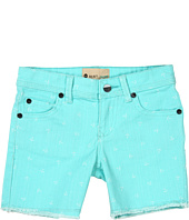 Roxy Kids - Long Trippers Bermuda Short (Toddler/Little Kids)