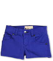 Roxy Kids - Festival Short (Toddler/Little Kids)