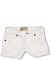 Roxy Kids - TW Rollers Short (Toddler/Little Kids)