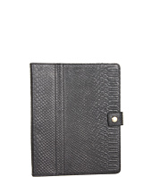 Elliott Lucca Handbags - Lucca Gifts Technology Folio