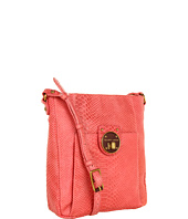 Elliott Lucca Handbags - Magdalena Crossbody
