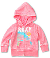 Roxy Kids - Hang Loose Hoodie (Infant)