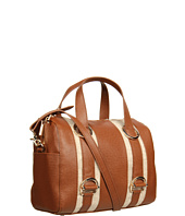 Ivanka Trump - Alexis Barrel Satchel