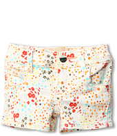 Roxy Kids - Baby Festival Short (Infant)