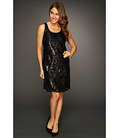 DEPT - Sequin Lace Dress