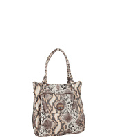 Elliott Lucca Handbags - Cordoba Large Envelope Tote