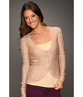 DEPT - Sequin Knitted Cardigan