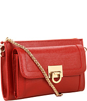 Ivanka Trump - Rebecca Crossbody Wallet