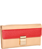 Ivanka Trump - Colorblock Ashleigh Wallet