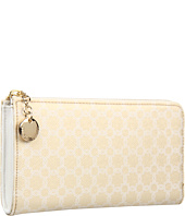 Ivanka Trump - Ivanka Zip Around Wallet